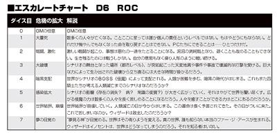 kod31_c